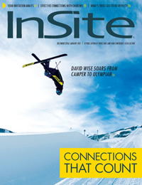 InSite Subscription Options