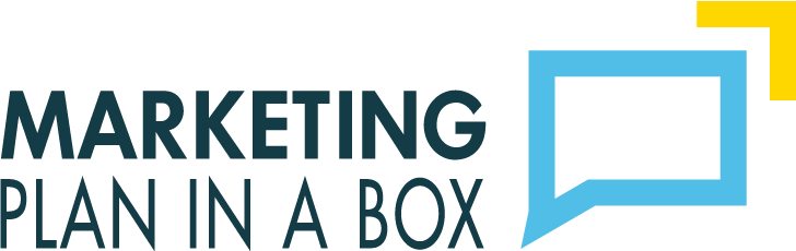 marketing plan motel 6 A marketing plan template is the holy grail for a firm's advertising and marketing strategies for the year a sample marketing plan is not necessarily a formal document it can be used flexibly, leaving room for updates, alterations, and adjustments.