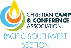Christian Camp and Conference Association - Pacific ...