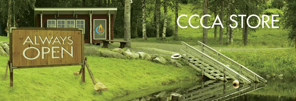 ccca store banner