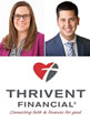 Thrivant Financial